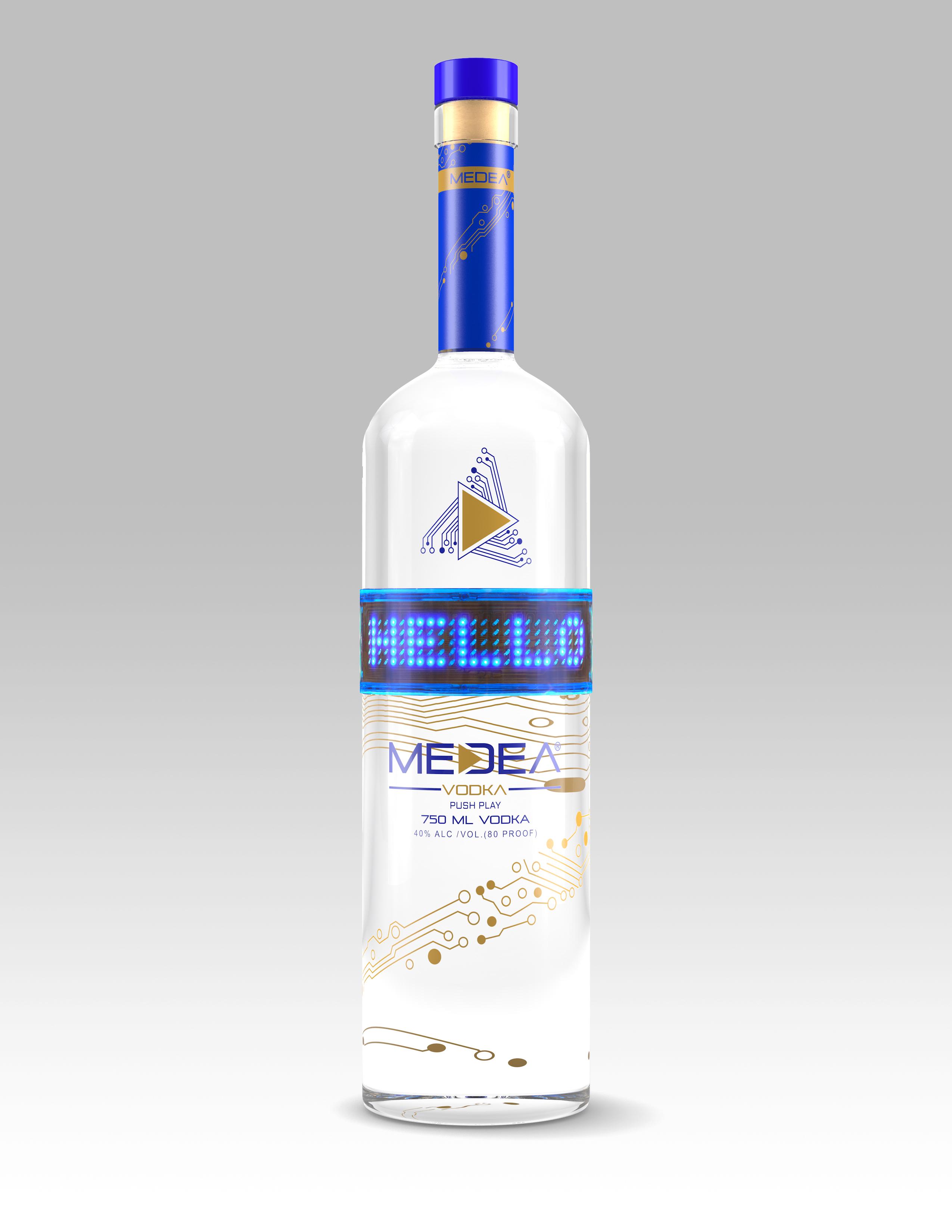vodka_studio04-03 copy
