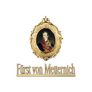Fürst von Metternich